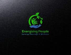 nº 263 pour Design a logo par mdparvej19840