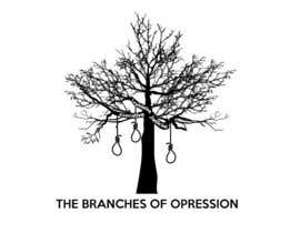 #3 for The Branches of Oppression by mikomaru