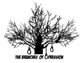 #13 for The Branches of Oppression by mikomaru