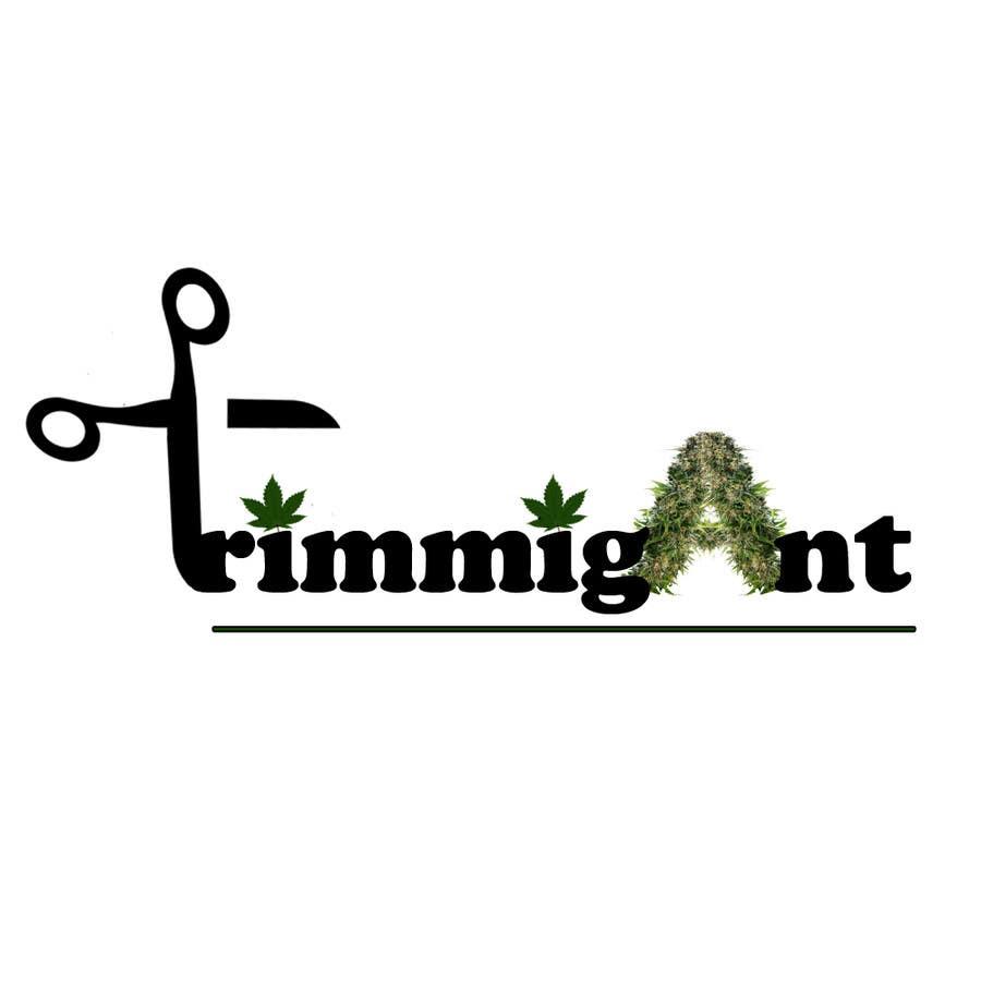 Proposition n°5 du concours Design a Logo