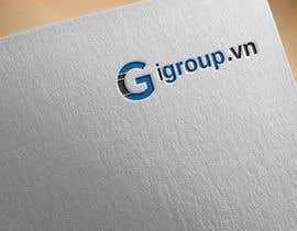 #35 for Website automation system igroup.vn by jibon3622
