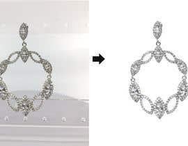 Nro 222 kilpailuun Alter Jewelry Images käyttäjältä Anikhossainkhan