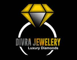 nº 98 pour Logo for new jewellery designer par Blazejona