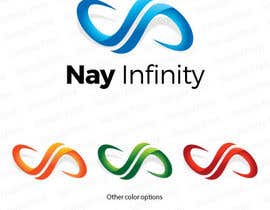 #4 for design a logo Nay by yelelo