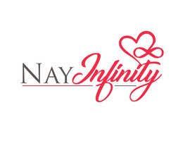 Nro 64 kilpailuun design a logo Nay käyttäjältä syerayani