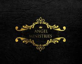 Nro 16 kilpailuun Angel Ministries käyttäjältä aqliandiyo1998