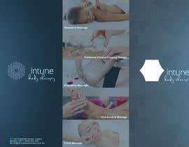 nº 12 pour Design a Trifold Brochure par samanishu12