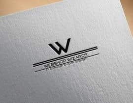 Nro 45 kilpailuun Logo design käyttäjältä rockyhossain