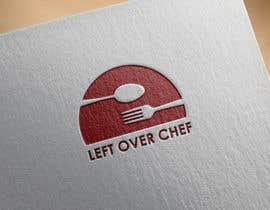 nº 112 pour Left Over Chef par shushant43