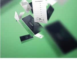 nº 11 pour Design some Business Cards par febres