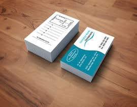 nº 15 pour Design some Business Cards par borun008