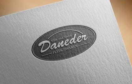 #61 for Design a new Logo for a delicatessen store by nikolsuchardova