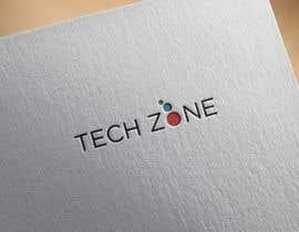 nº 72 pour Design a Logo par ugraphix