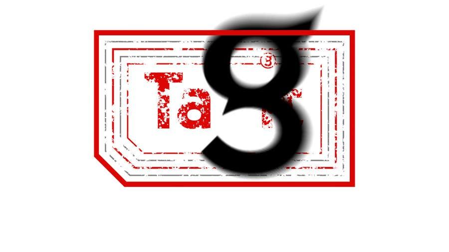 Proposition n°6 du concours Company Logo Animation