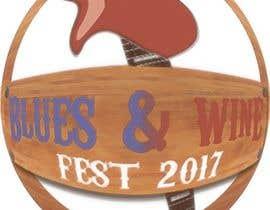 Nro 51 kilpailuun Design a Logo käyttäjältä WebDesignersGa