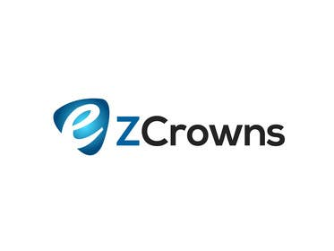 #83 for Logo upgrade for eZCrowns Dental Lab by jetsetter8
