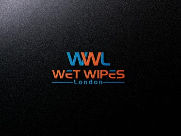 #72 for Design a Logo about Wet Wipes Factory by DesignYoo