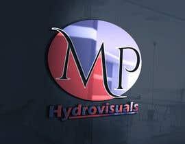 nº 36 pour Design me branding logo's par rajubiswas0196