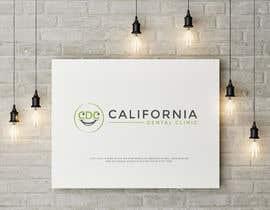 #131 para Design a Logo to dental clinic de hightechvalley