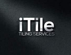 nº 235 pour Design a logo for iTile Tiling Services par Max003ledp