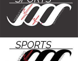 nº 45 pour Design a Logo - Racing - Sports par feliperamonadm