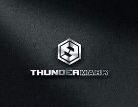 nº 370 pour Redesign a Logo par engrmykel