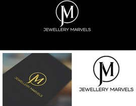 #125 for Logo design for Jewellery Ecommerce by mohammedahmed82