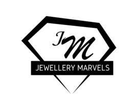 #160 for Logo design for Jewellery Ecommerce by mayurx