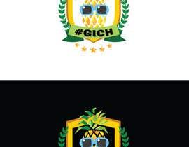 nº 49 pour Design a Logo par wpurple