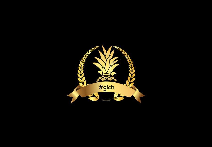 Proposition n°28 du concours Design a Logo