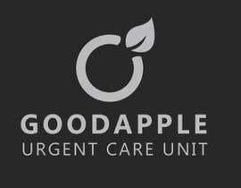 nº 1 pour GoodApple Urgent Care Unit par petersamajay