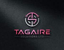 nº 265 pour Design a product company logo par hightechvalley