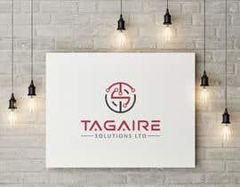 nº 266 pour Design a product company logo par hightechvalley