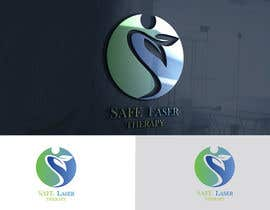 #15 for Design a Logo for an existing company SLT by mdahmed2549