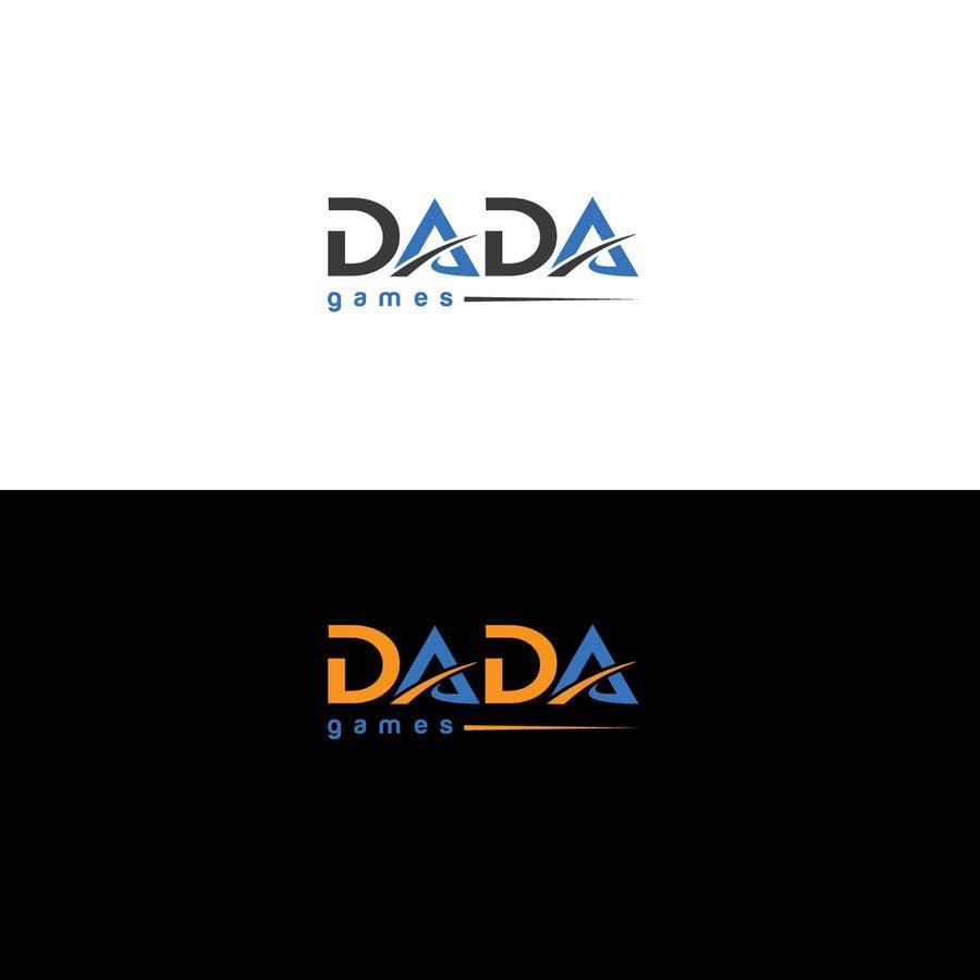 Proposition n°11 du concours Design a Logo For A Company