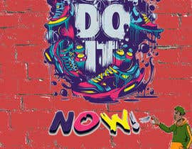 #9 for Just Do It - Now! by RestuRendiawan18
