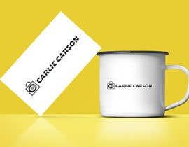 nº 129 pour Design a logo for my online store par Designerabbas
