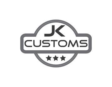 #91 for Logo for a automotive shop by Masudrana71
