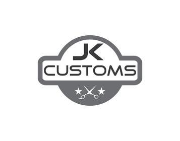 #94 for Logo for a automotive shop by Masudrana71