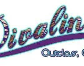 #35 para Re design a logo de meidia