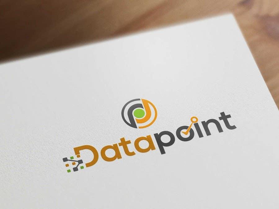 Contest Entry #210 for Design a Logo for Web developer company