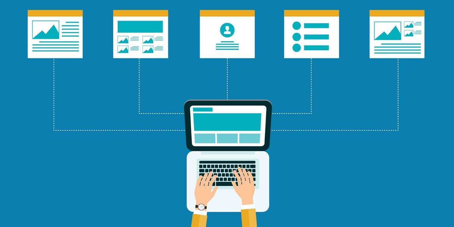 Cover photo for Your guide to getting data entry done for your business