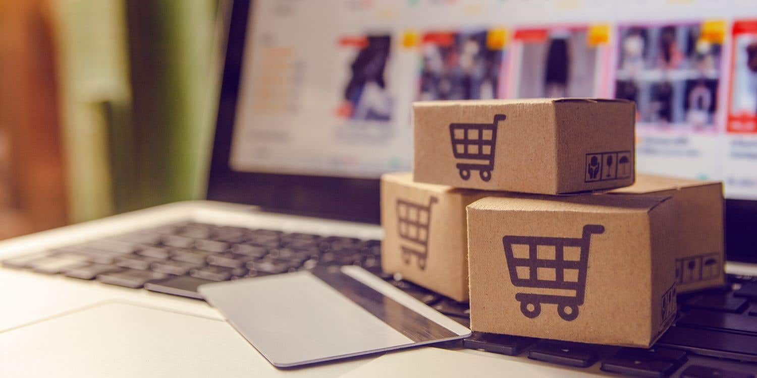 Cover photo for How to build a Shopify store