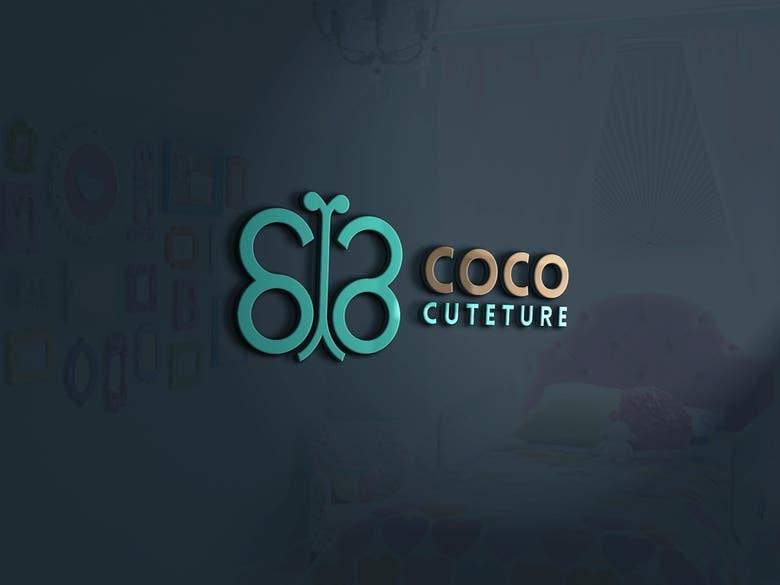 coco-cuteture-3.jpg