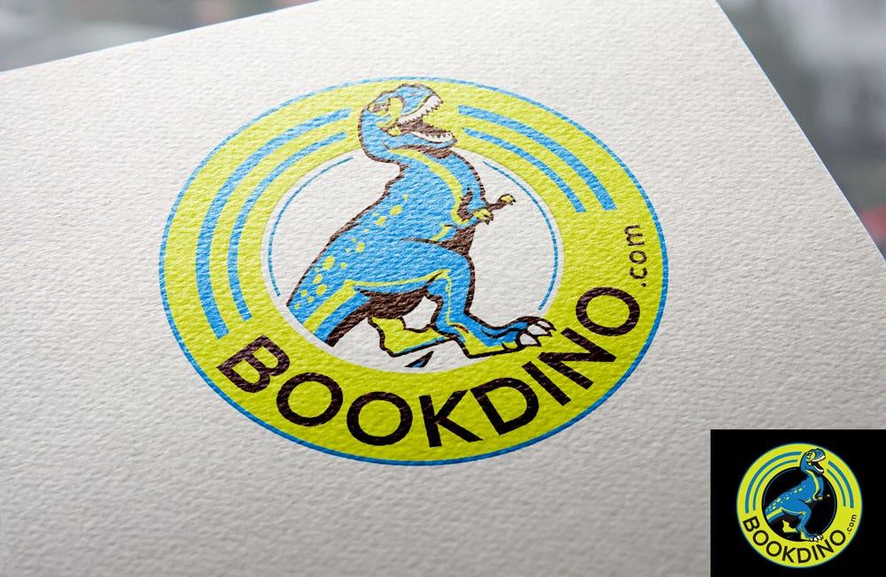 bookdino-3.jpg