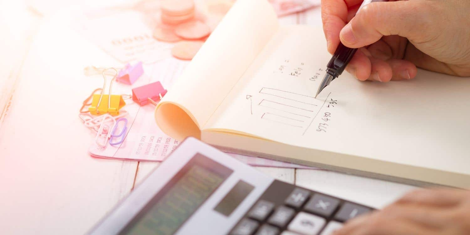 Cover photo for How to hire a freelance accountant for your business