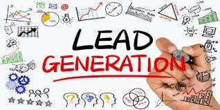 Hi, I'm a digital Marketer, Email Marketing and Lead generation expert