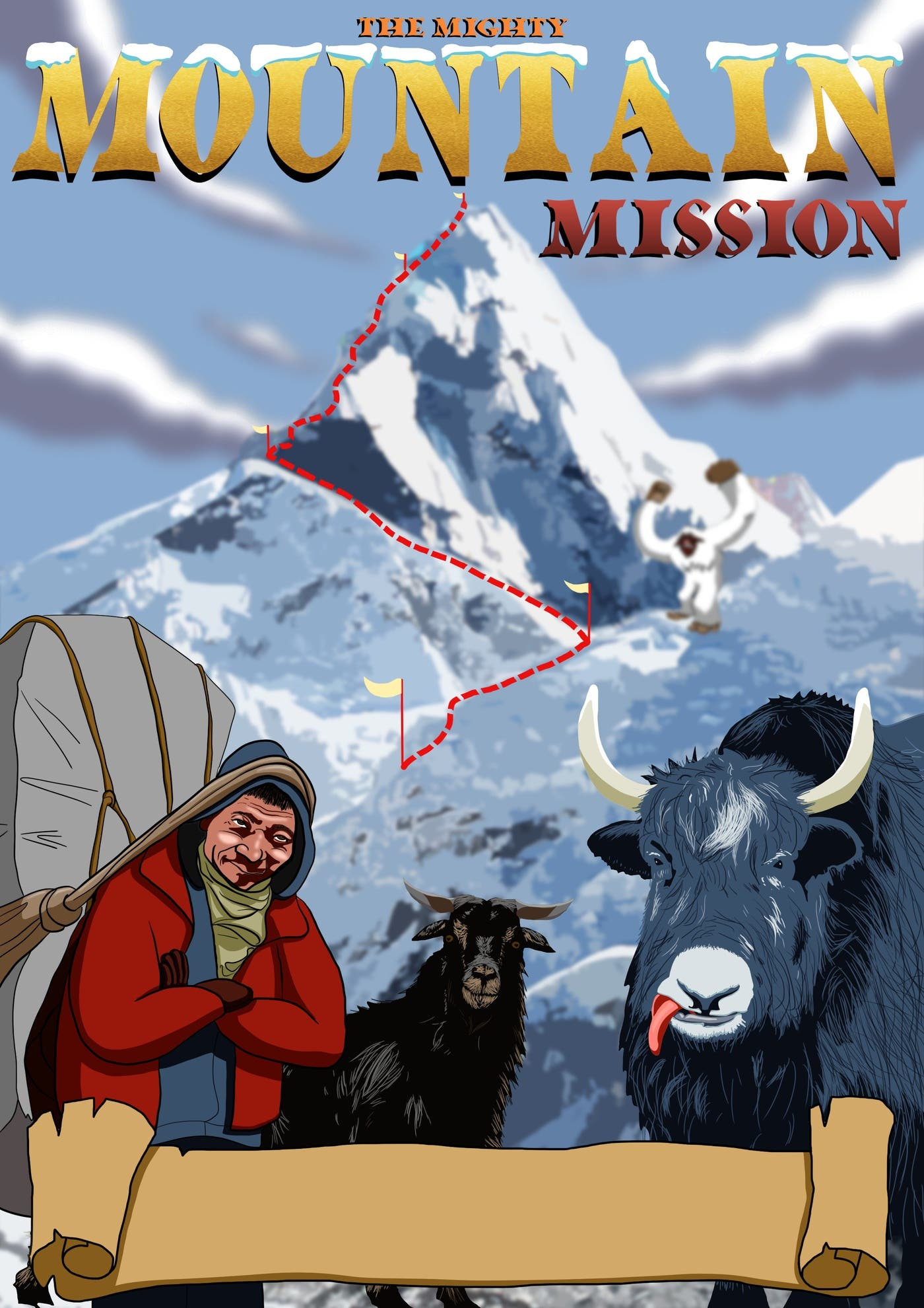 001-the-mighty-mountain-missio.png