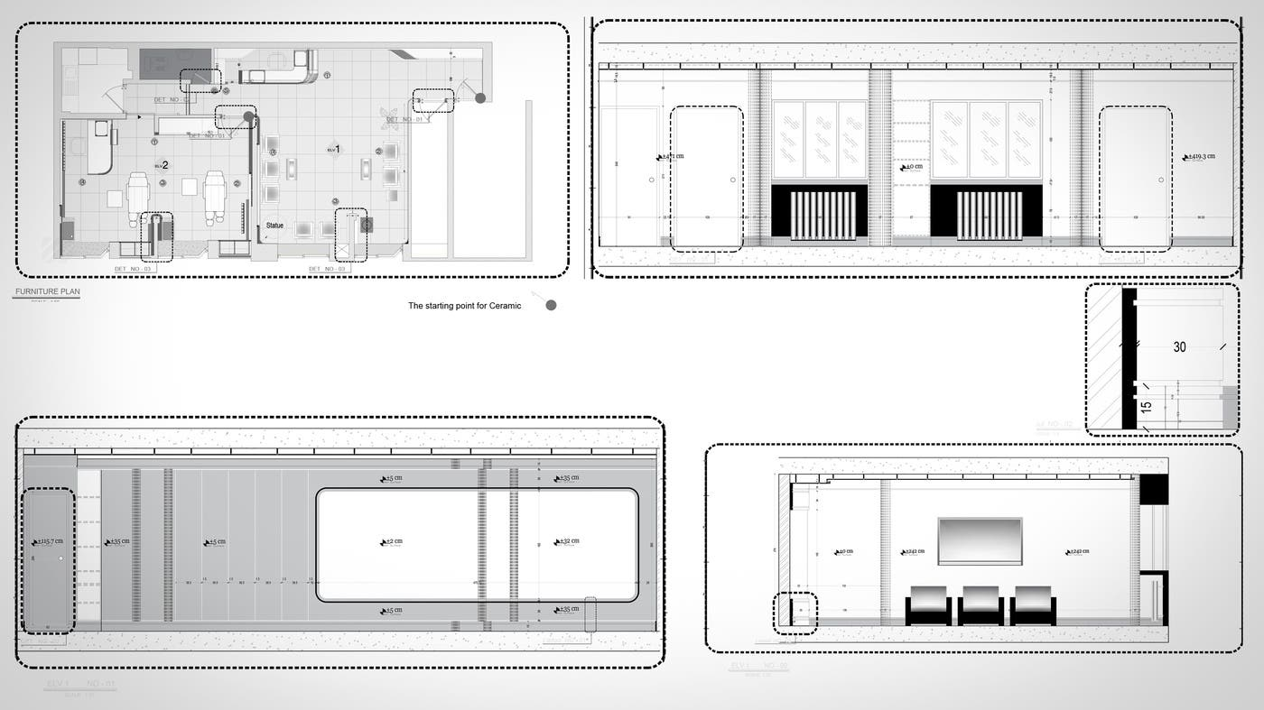 dental-clinic-architectural-in.jpg