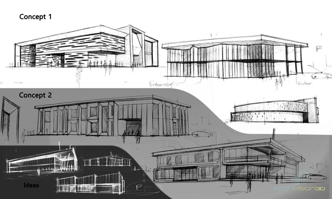 shopping-mall-building-renovat.jpg